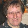 Rita Melzer