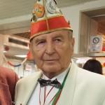Stefan-Tanzer