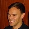 Sebastian Refenner